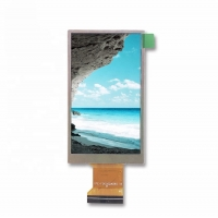 Quality 262K IPS TFT Small LCD Screens wholesale