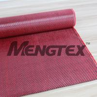 Quality Firefighting material Carbon Aramid Fiber Fabric wholesale