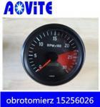 Quality Terex tachometer 15256026 wholesale