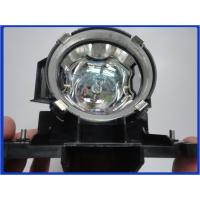 China Infocus Replacement Lamp Module for SP-LAMP-046 IN5102, IN5106, IN5104, IN5108 on sale