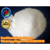 China Sell Safe And High Quality Veterinary Medicine Kanamycin Sulfate CAS: 25389-94-0 on sale
