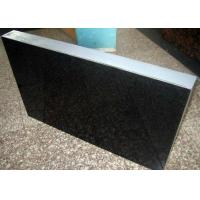 Quality Rock Wood External Wall Insulation Phenolic Foam Board for Heat and Sound Insulated wholesale