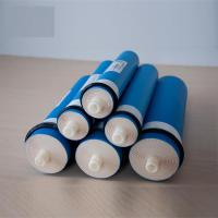 Quality 1812 RO Filter Replacement, Reverse Osmosis Water Filter Replacement Cartridge wholesale