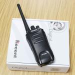 Quality TS-208D 2W Digital long distance walkie talkie dPMR radio wholesale