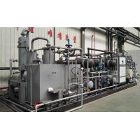 Quality Cracked Ammonia Hydrogen Recovery Unit For PH-R Tungsten Power wholesale