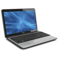 Quality Toshiba Satellite L755-S5349 15.6-Inch LED Laptop - Fusion Finish in Matrix Silver,dorp shipping wholesale