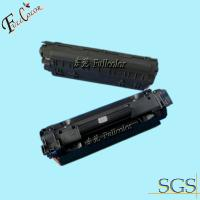 Quality Laser Printer Black 3906F Toner Cartridge for HP HP 5L / 6L / 6L PRO wholesale