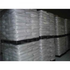 China Titanium Dioxide/Aluminium sulphate on sale