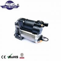 China Air Bag Suspension Compressor for Mercedes W221 Air Suspension Pump OE# 2213200304 on sale