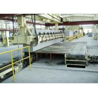 Cheap Autoclaved Aerated Concrete Block Manufacturing Equipment For Fly Ash Brick for sale
