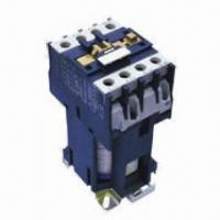China DC Contactor with 690V Rated Insulation Voltage, Complies with IEC60947-1-standard on sale