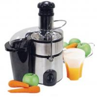 Cheap Safe fruit and vegetable juice extractor / commercial juice extractor For home for sale
