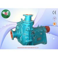 Quality Large Capacity Horizontal Centrifugal Water Pump For Meter Mining 75C - L wholesale
