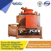 Quality Magnetix Fluid Magnetic Separator Machine For Latest Machinery And Technology Equipment wholesale