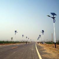 Quality Solar Street Light (STL042) wholesale