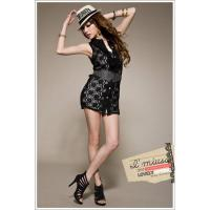 China Koreanjapanclothing.com wholesale cheap korean fashion clothing apparel garment tops dress t shirt on sale