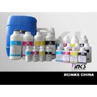 China Pigment Ink for Epson Stylus Photo 1400/1390 on sale