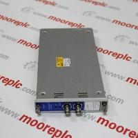 Quality 172109-01 | Bently Nevada 172109-01 PLC module Email:mrplc@mooreplc.com wholesale