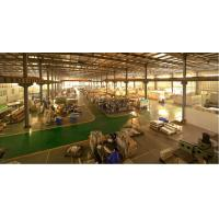Quality On Site Checking Factory Evaluation wholesale