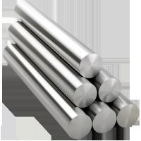 Buy cheap Alloy 625 round bar product