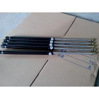 Quality Furniture Gas Struts Bed Shelves Nitrogen Gas Spring With Ball Joint wholesale