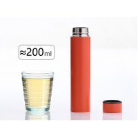 Quality 0.2L Stainless Steel Vacuum Flask wholesale