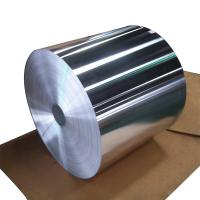 Cheap Corrosion Resistant Aluminium Coil Sheet Thickness 2 Mm 3 Mm For Industrial for sale