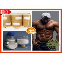 China Pegylated Mechano Growth Injectable Peptide Hormones Powder Bodybuilding Peg - Mgf on sale