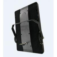 Buy cheap Square High Mast Outdoor LED Flood Lights 100/150/240/480 Watt Die Casting from wholesalers