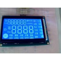 Quality LCD Touch Screen wholesale