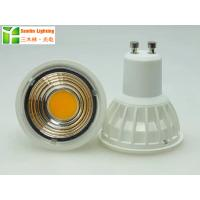 Quality 5W LED Spot Light, Epistar COB Led. wholesale