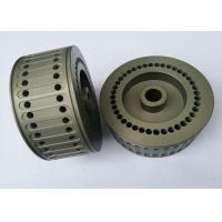 Quality High Precision Suction Wheels Stahl Folding Machine Suction Wheel 233-028-0100 wholesale