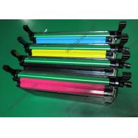 Quality Samsung CLT508 Magenta Color Toner Cartridges With YIELD 2000 wholesale