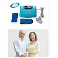 Cheap Old Man Portable Electrotherapy Device , Electronic Therapy Devices for sale