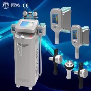 Quality ultrasonic vacuum cavitation slim machine wholesale