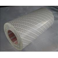 Quality Nitto Double Coated Tape Nitto5000NS wholesale