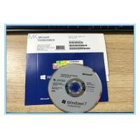 Buy cheap SP 1 x 64Bit Microsoft Update Windows 7 OEM 1pk DSP OEI DVD FQC - 08289 from wholesalers