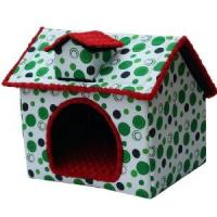 Quality Soft Pet House (DH-231B) wholesale