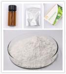 Quality High Purity Ectoin Ectoine Long Lasting Moisturizing Clear Crystalline 96702-03-3 wholesale