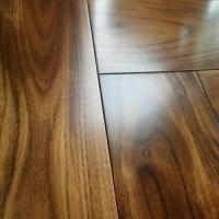 Quality Premier Grade Acacia Wood Floors wholesale