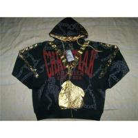 Quality Christian Audigier Hoodies for sell at low price wholesale
