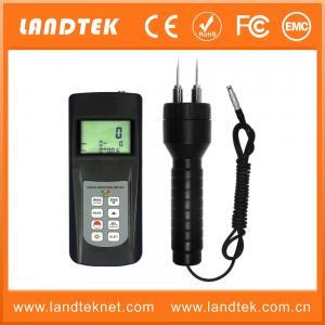 Quality Moisture Meter MC-7828P wholesale