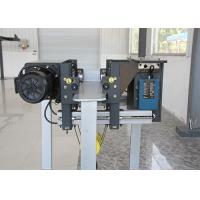 Quality Cheap factory price northern tool electric hoist for sale wholesale