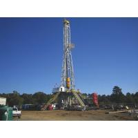 Quality 2012 hot selling! geothermal drill rig equipment AKL-G-2 wholesale