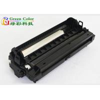 China Refilling Laser Toner Cartridge Drum , FA95E KX-MB228 Panasonic Toner Cartridge on sale