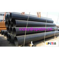 stainless pipe/tube,carbon steel, Seamless steel pipe,  ERW steel pipe