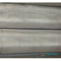 Quality Ideal Material Nichrome Wire Mesh--Cr20Ni80, Cr15Ni60, Cr20Ni30 wholesale