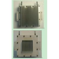 China 30g/hr all air cool ceramic board ozone generator unit on sale