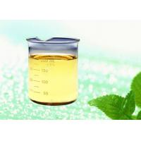Quality Octenylsuccinic Anhydride CAS 26680-54-6 ,  Moisture Resistant OSA  Yellow Clear Liquid wholesale