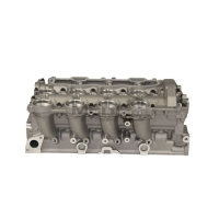 China 908597 908697 908596 908696 Auto Cylinder Head For Citroen Ford MINI Mazda on sale
